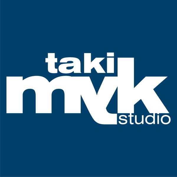 Taki Myk